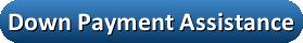 button_down-payment-assistance